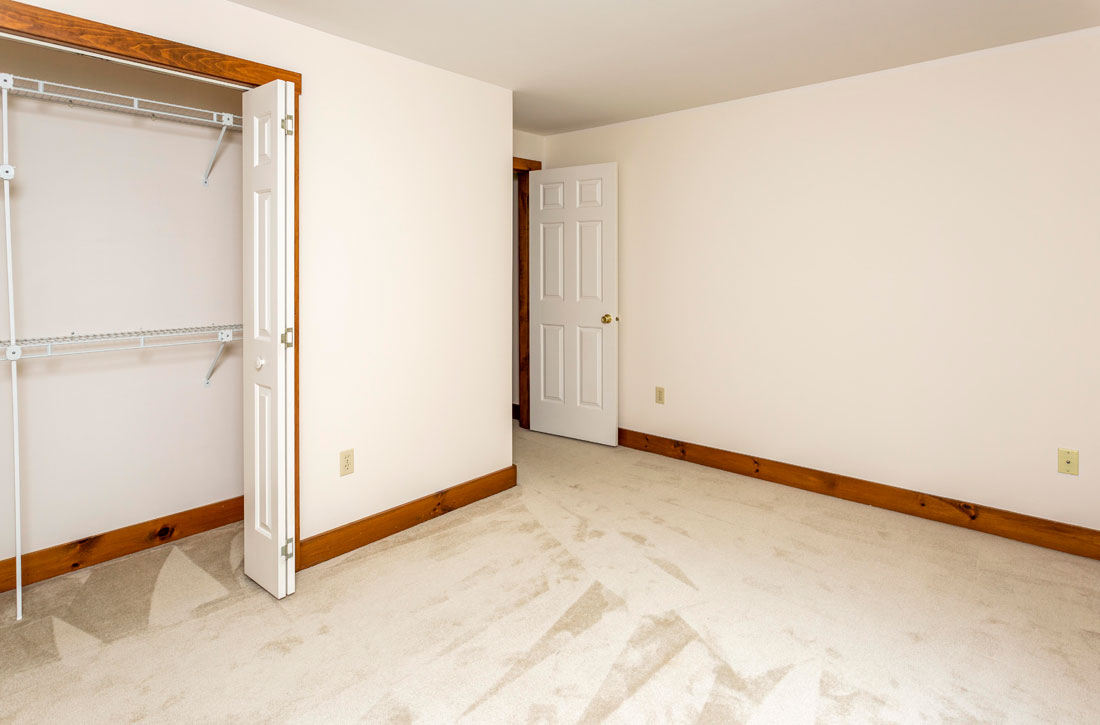 Spacious-rooms-and-large-closets